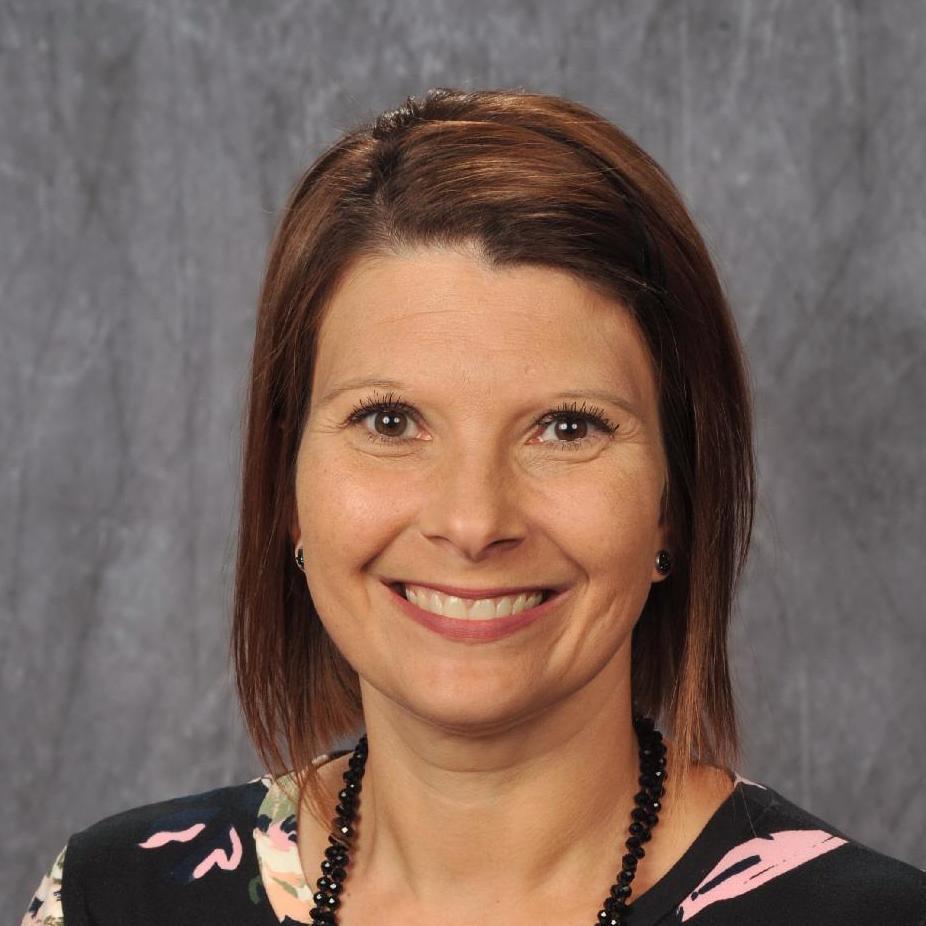 Elizabeth Bogle's Profile Photo