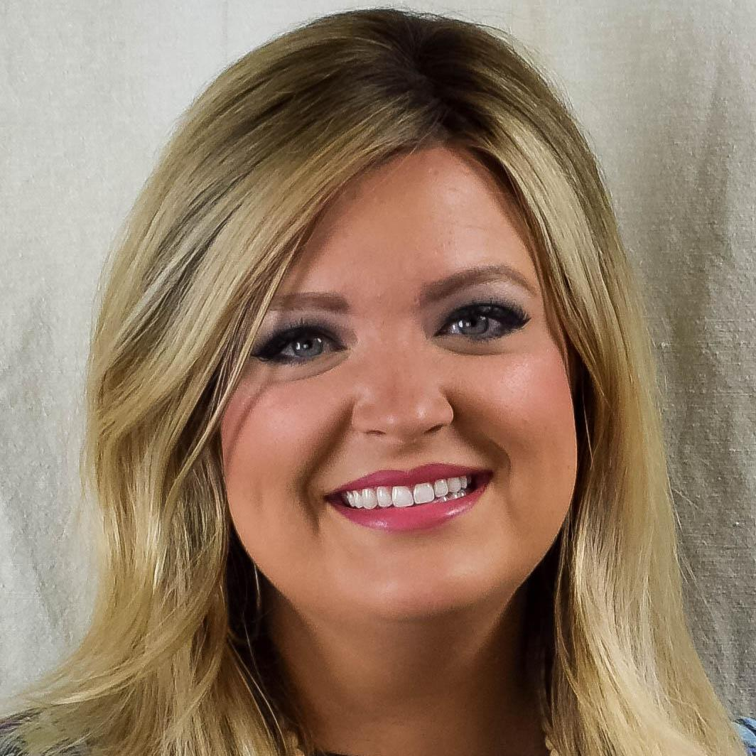 Savannah Griffith's Profile Photo