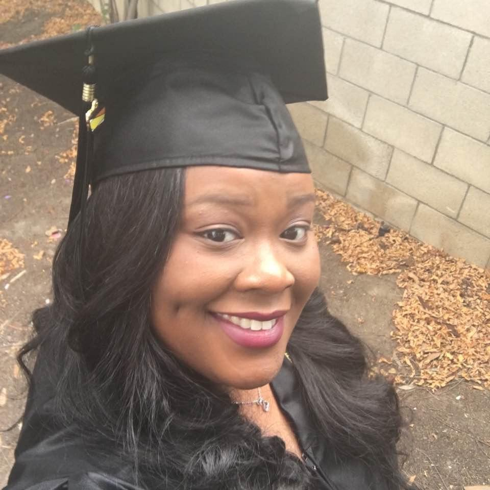 Taiesha Ellison's Profile Photo