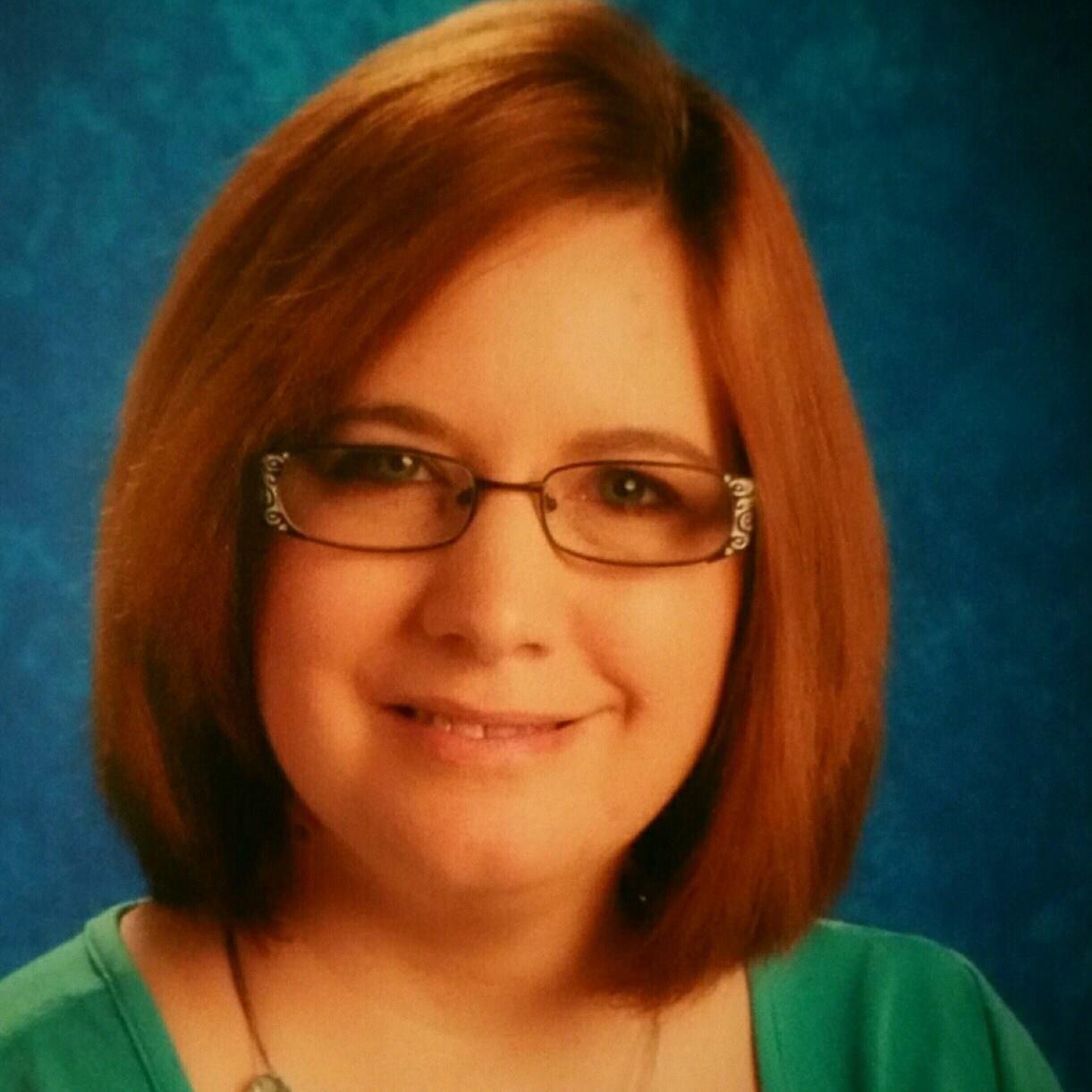 Lori Allmon's Profile Photo