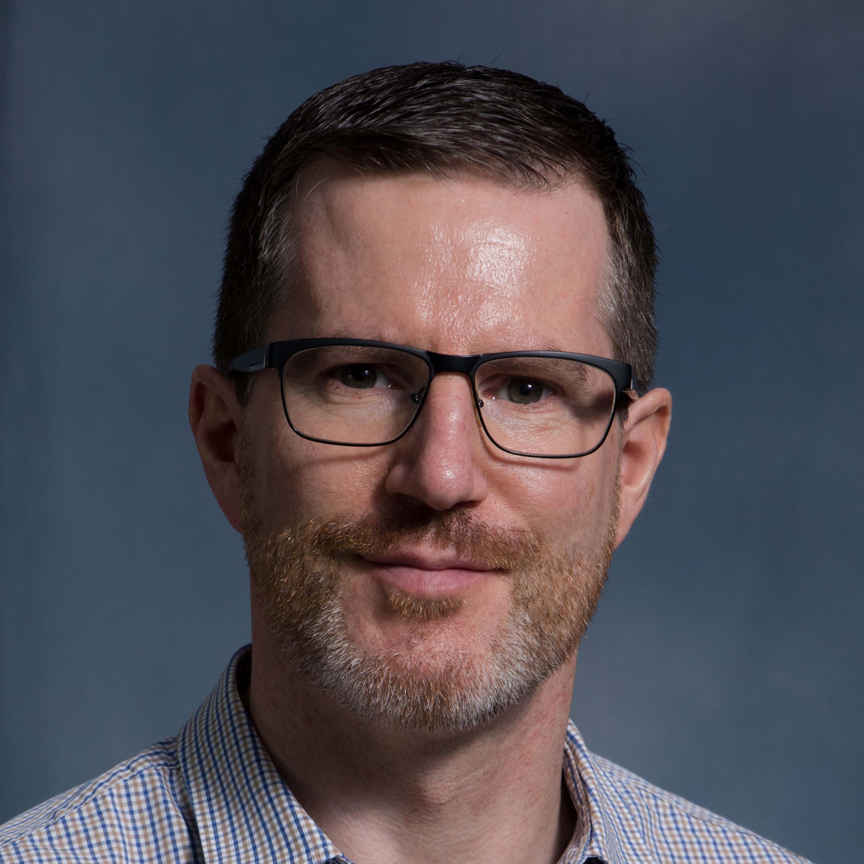 JIm Stratton's Profile Photo