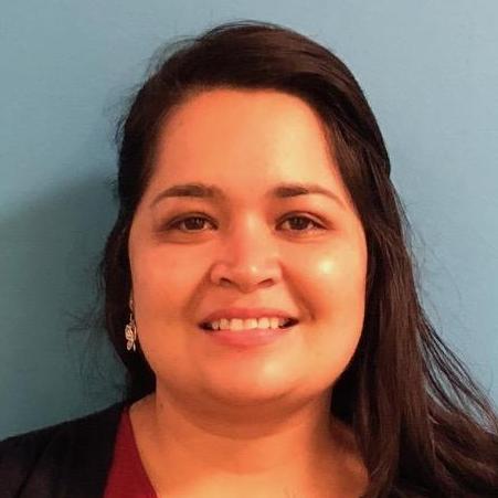 Veronica Serrano's Profile Photo