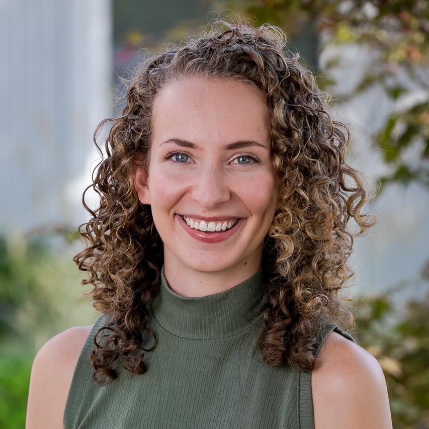 Sarah Murphy's Profile Photo