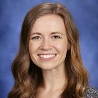 Kirstin Waidmann's Profile Photo