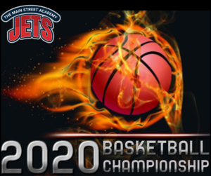 TMSA Jets Basketball 2020 Championship Graphic_FINAL.png