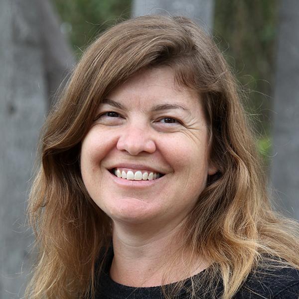 Jennifer McElvany's Profile Photo