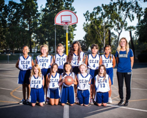 5th Grade Girls BB.png