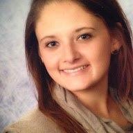 Marissa Solberg's Profile Photo
