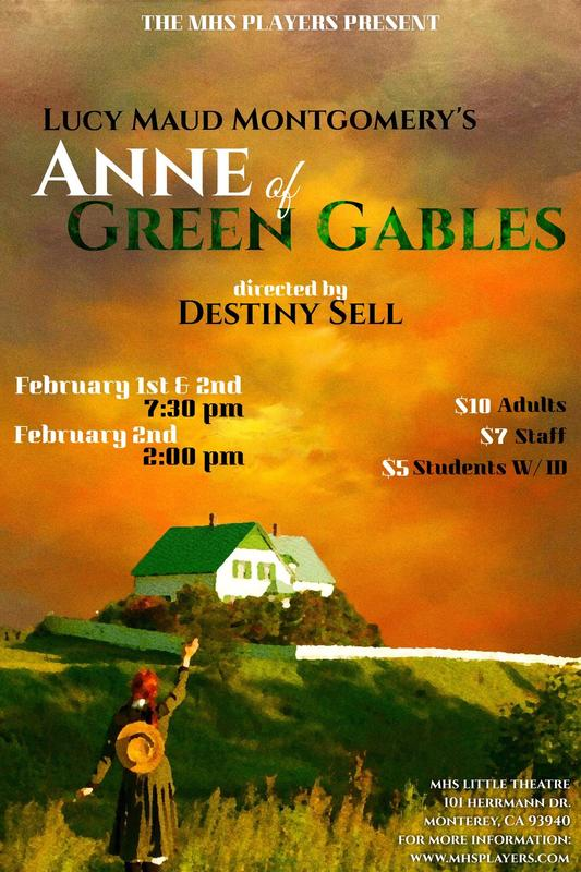 Anne of Greene Gables.jpeg