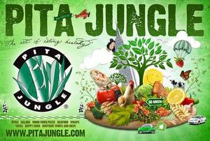 Pita Jungle Image.jpg