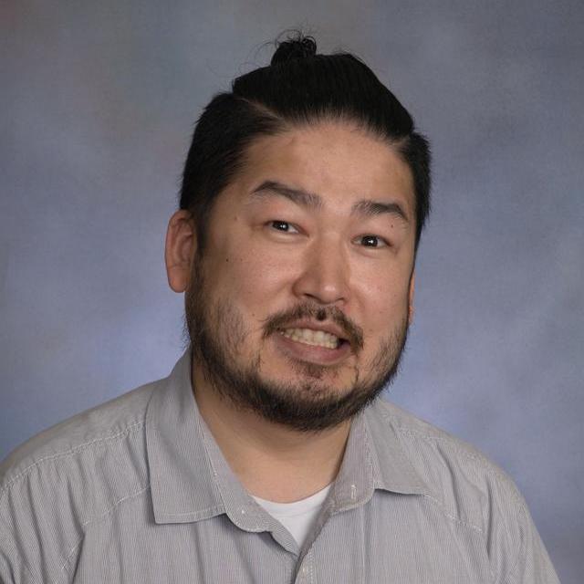 Jason Kwon's Profile Photo