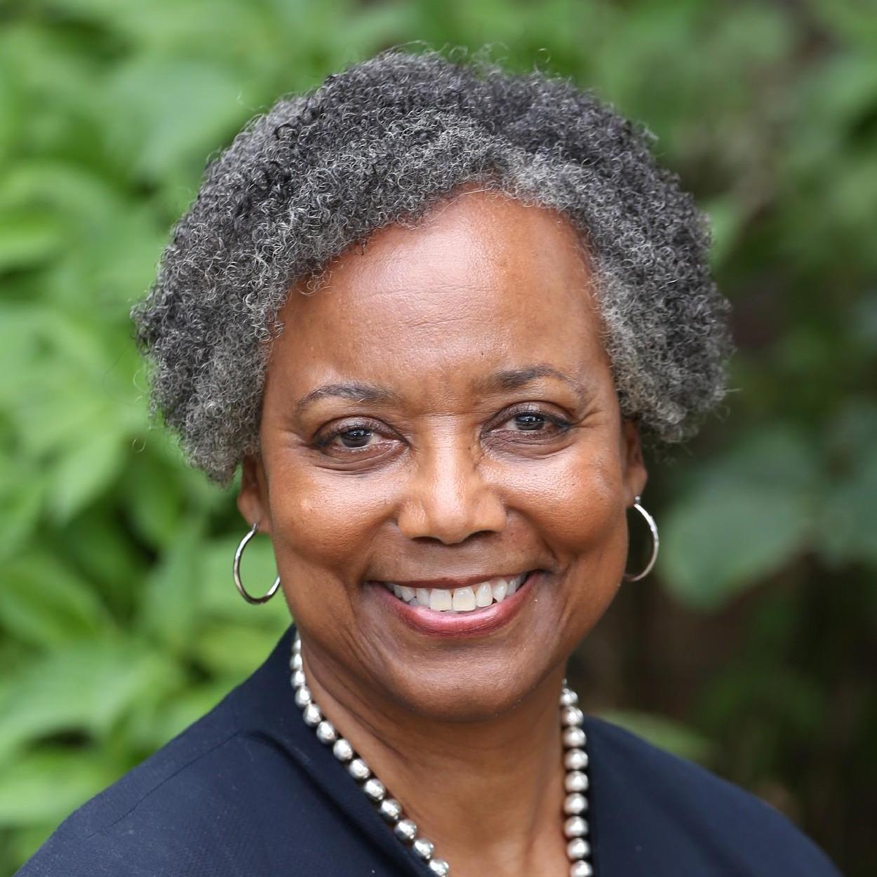 Deborah Dantzler Williams's Profile Photo