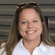 Dale Geyer's Profile Photo