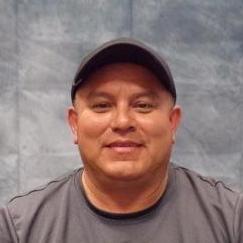 Joel Everett's Profile Photo