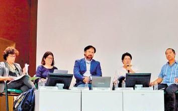 INEE Fundamental, considerar la importancia de la educación para el desarrollo de México Featured Photo