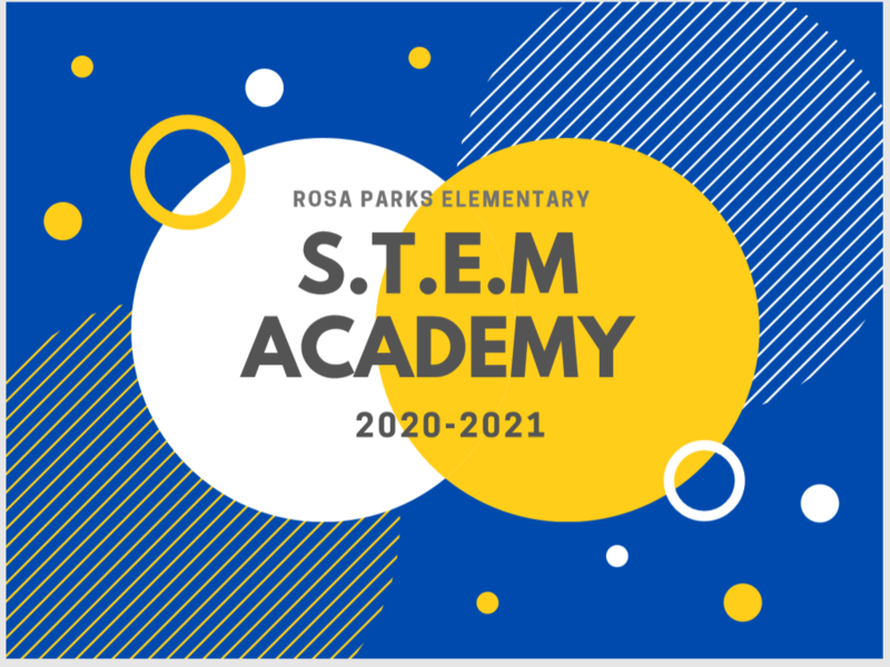 STEM Activity Featured Photo