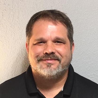 Jeffery Lowery's Profile Photo