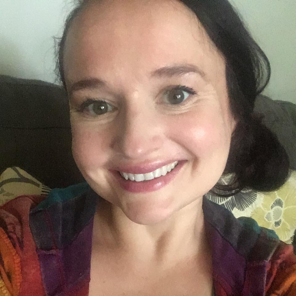 Giovanna (Gia) Hobbs's Profile Photo