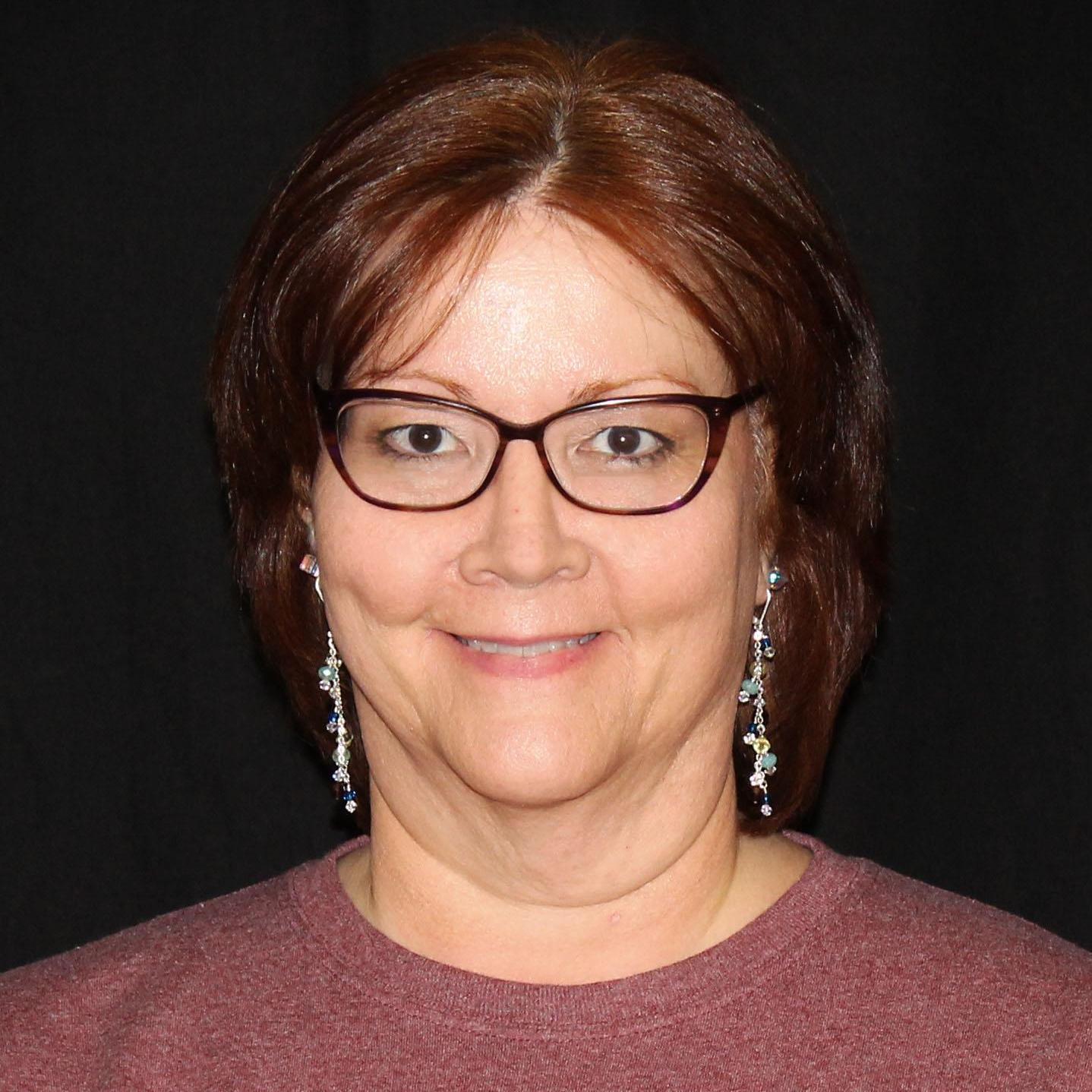 MELISSA WOODS's Profile Photo