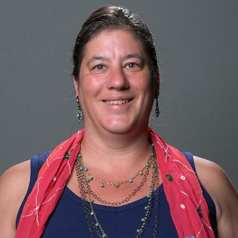 Jaymie Assmusen's Profile Photo