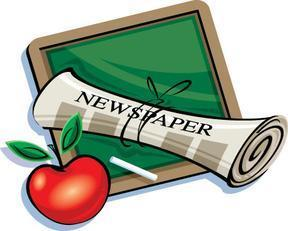 clipart-pics-of-school-newspaper-5.jpg