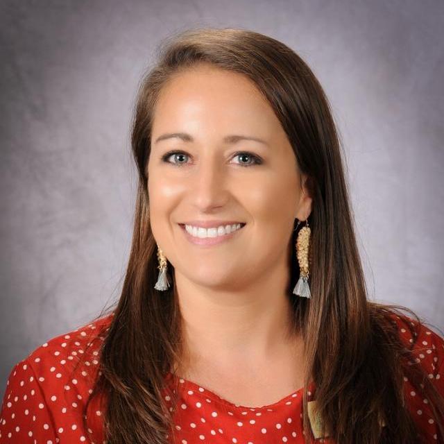 Katie Womack's Profile Photo