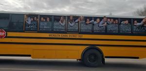 bball girls bus.jpg