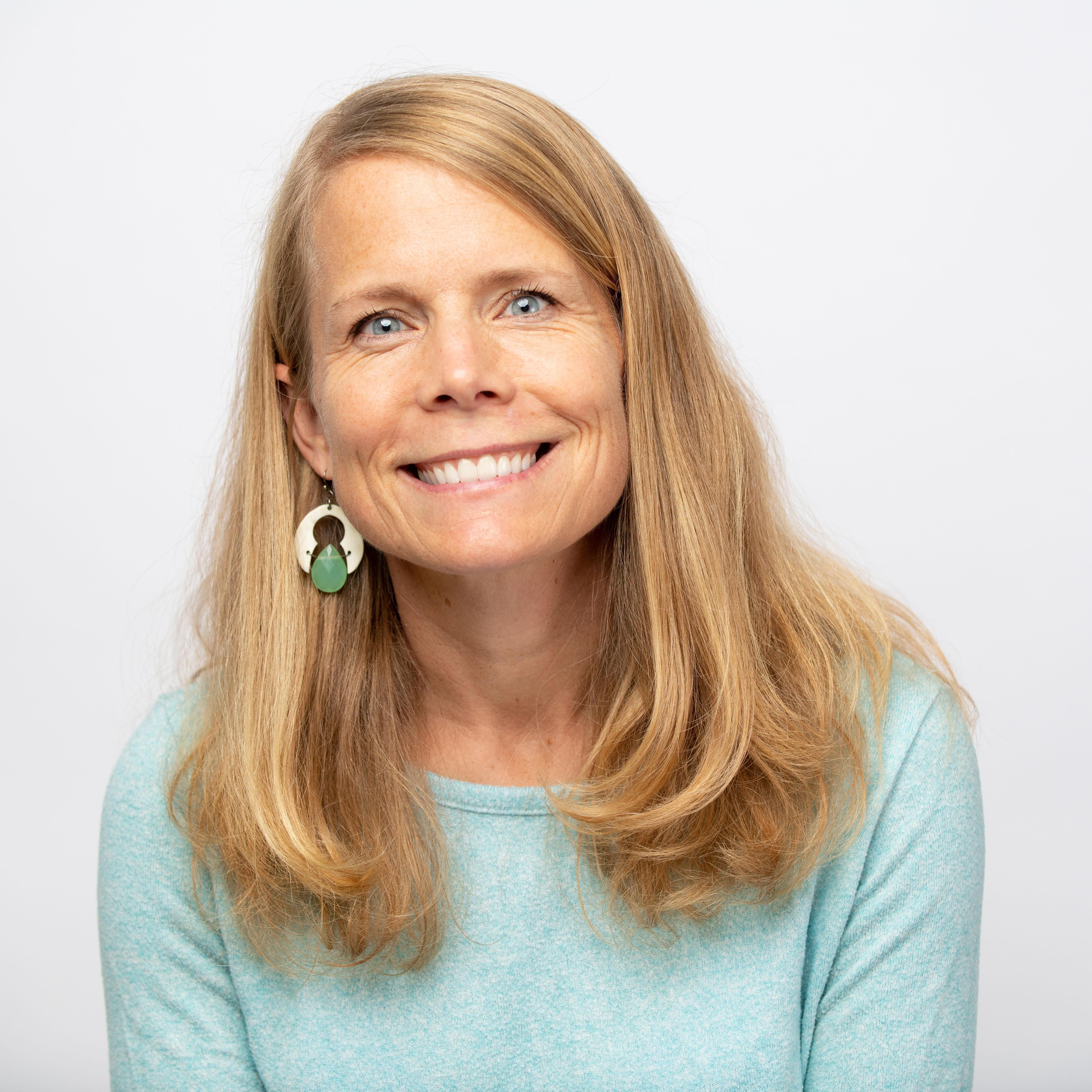 Leslie Hyland's Profile Photo