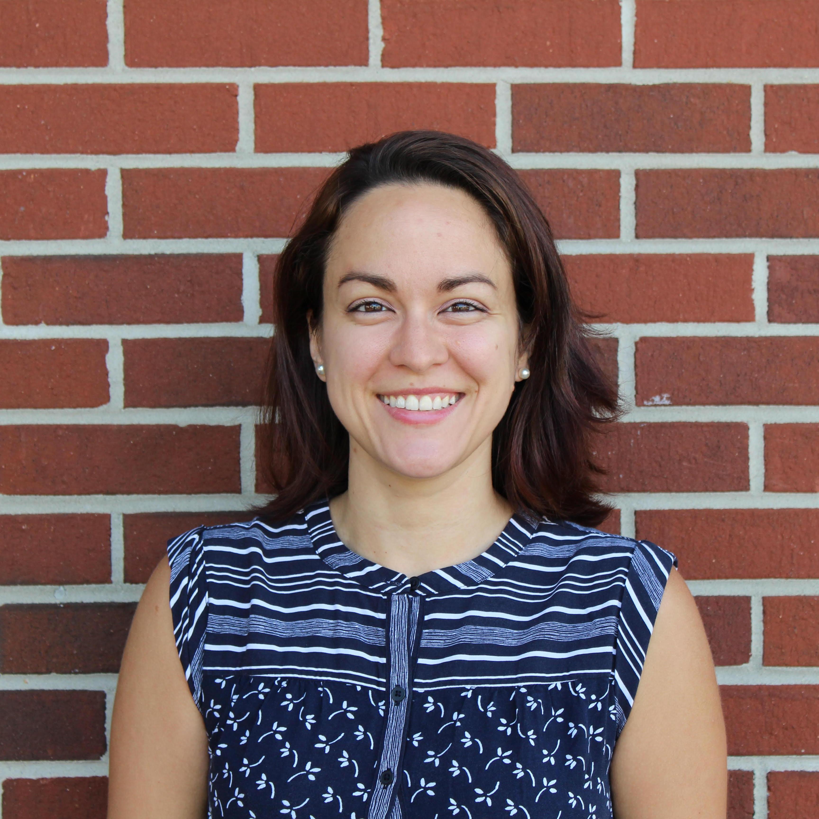 Mariana Sierra's Profile Photo