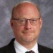 WADE MCELHENY's Profile Photo
