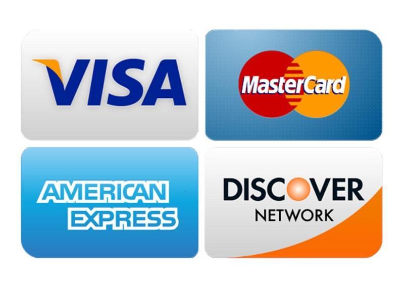 Make a Payment Thumbnail Image