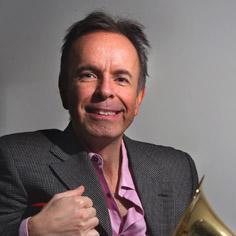 Bill Cunliffe's Profile Photo