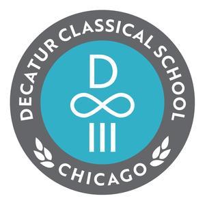 Decatur_Logo_Seal_grey_turq_rgb_2018.jpg