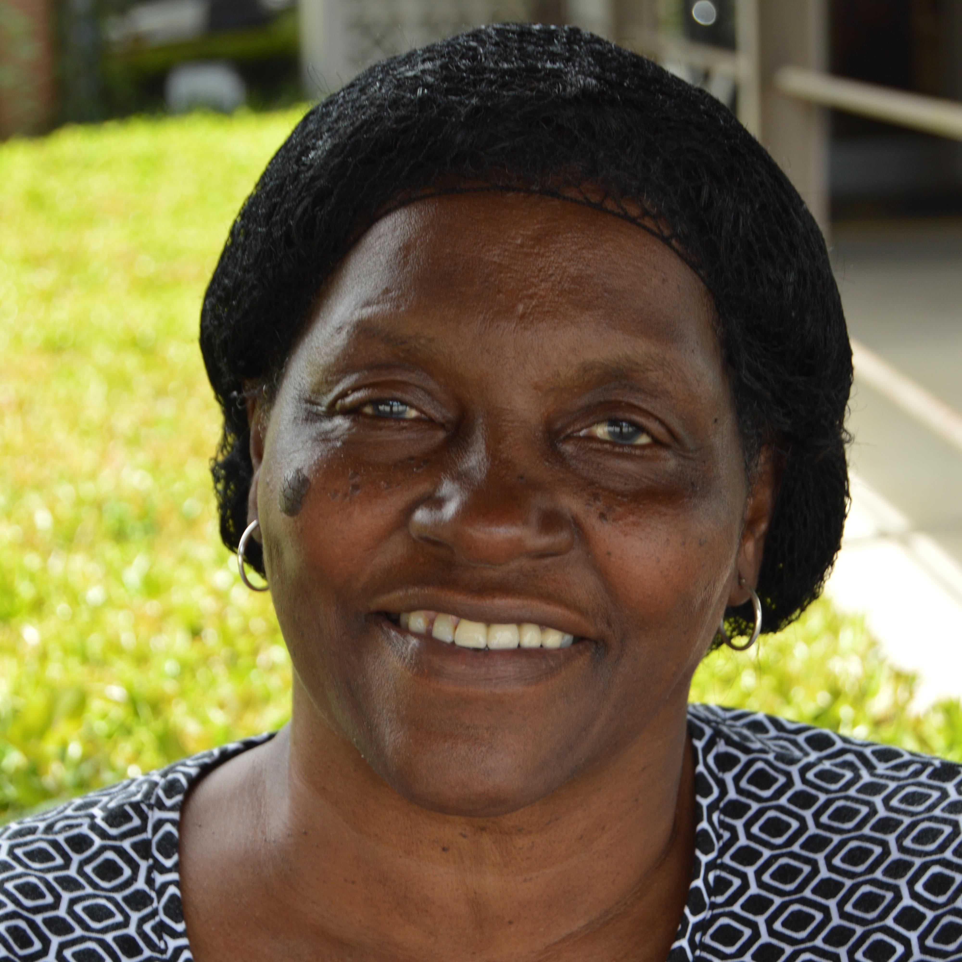 Arelene Gaynor's Profile Photo