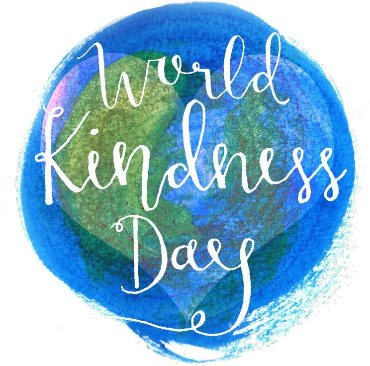 World Kindness Day Candy Grams! Featured Photo