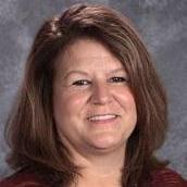 Mary Warwick's Profile Photo