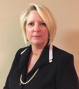 Dr. Melinda Broyles