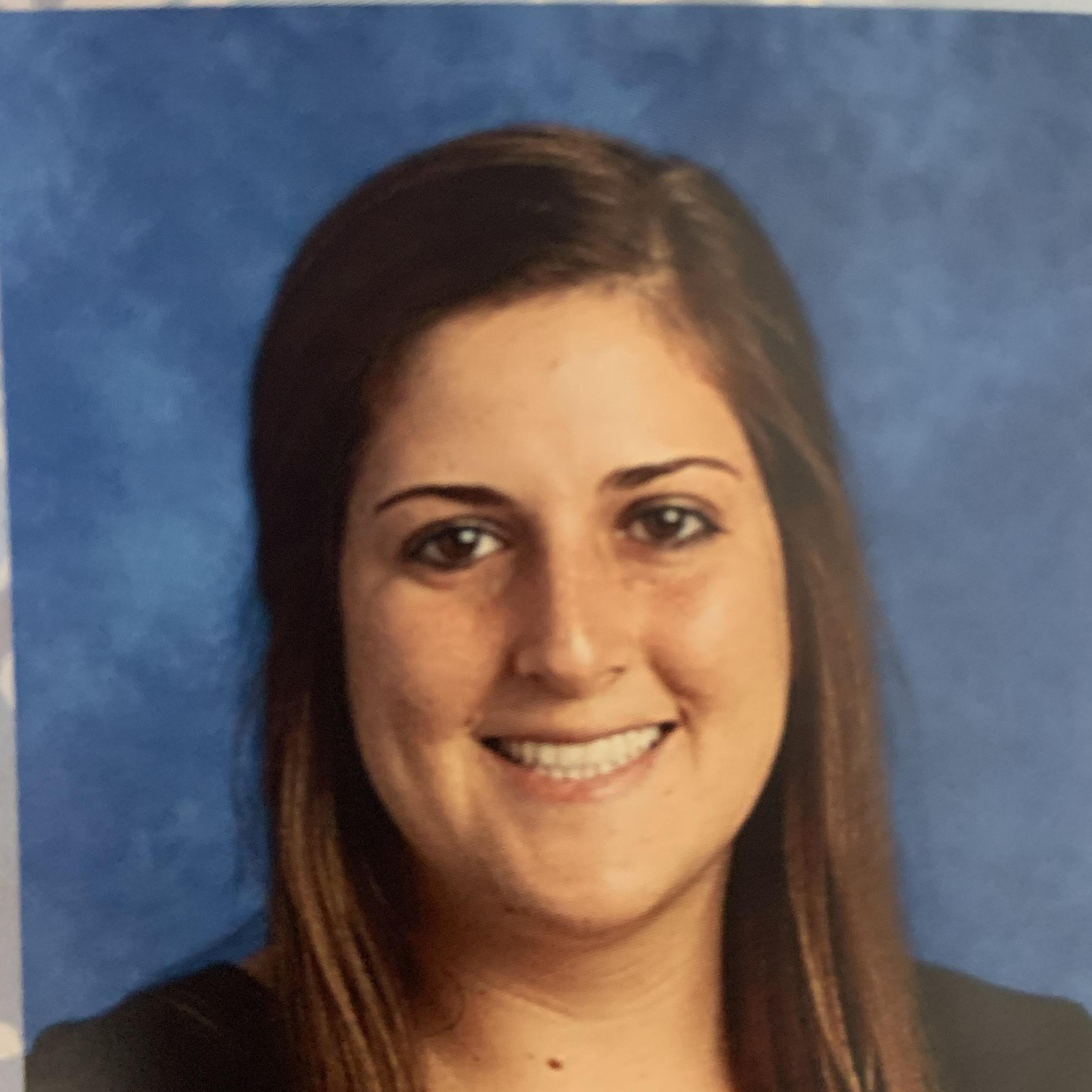 Rosa Gaskill's Profile Photo