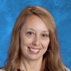 Christy Hiller's Profile Photo