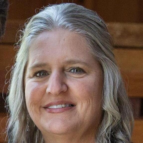 Jill Crews's Profile Photo