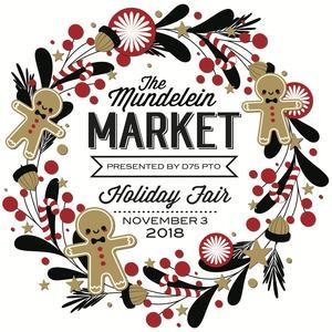 Mundelein Market Logo