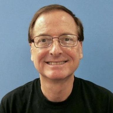 Christopher Royal's Profile Photo
