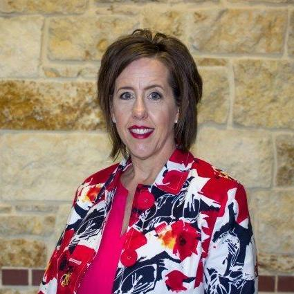 Stacy Morris's Profile Photo