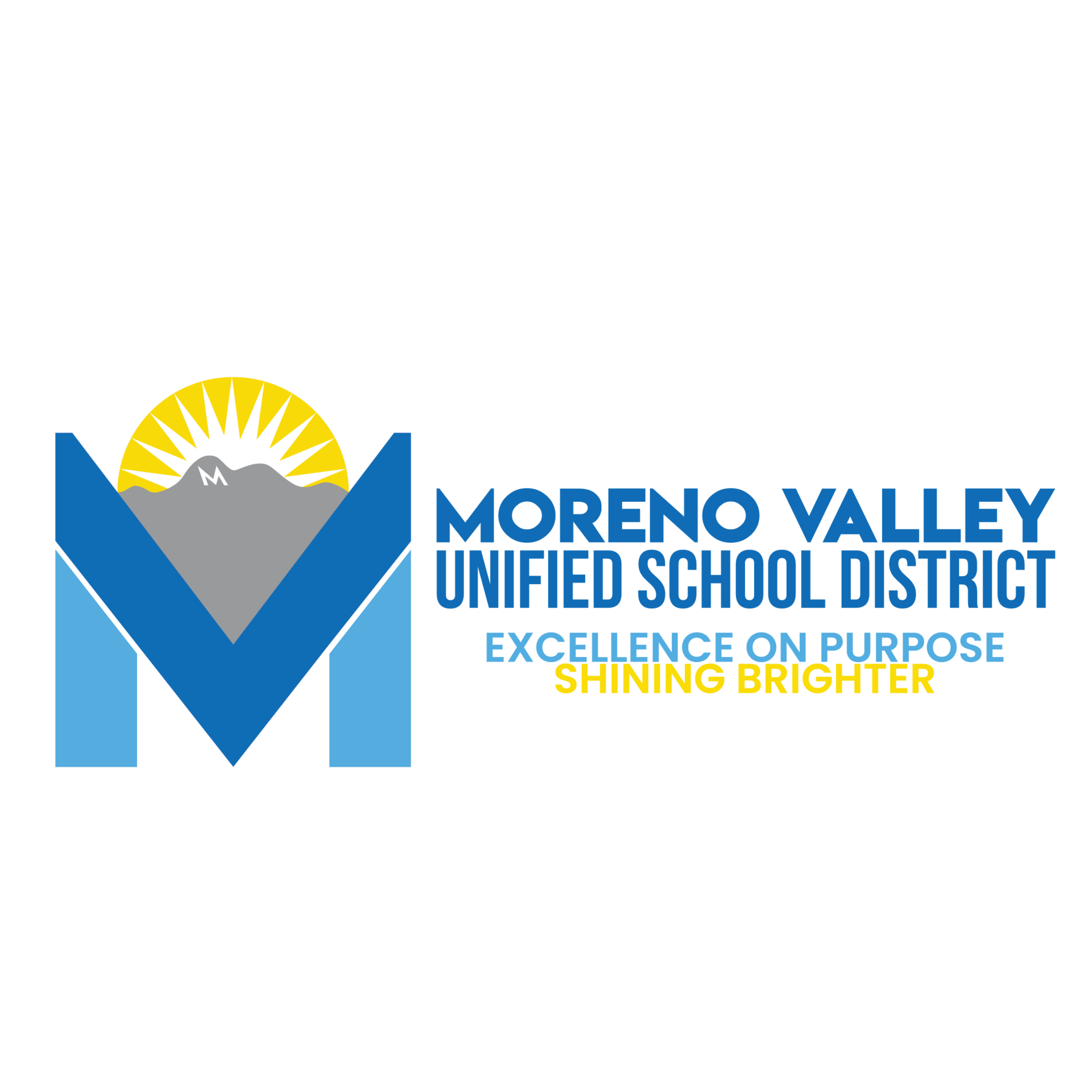 MVUSD logo 1