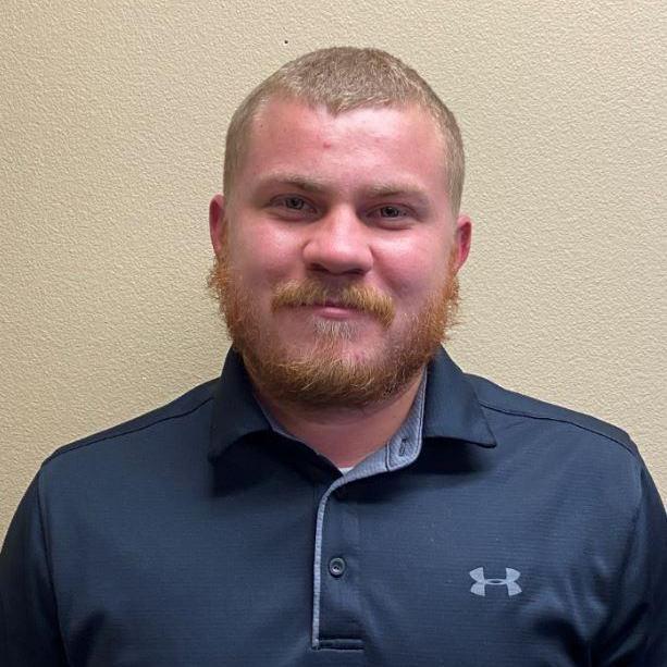 Dillon Johnston's Profile Photo