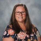 Jennifer Tordrup's Profile Photo