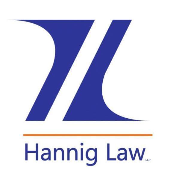 Hannig Law