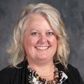 Kristie Arnold's Profile Photo