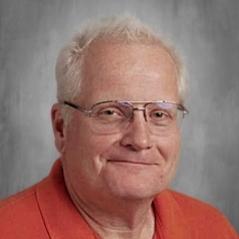 Paul Achilli's Profile Photo