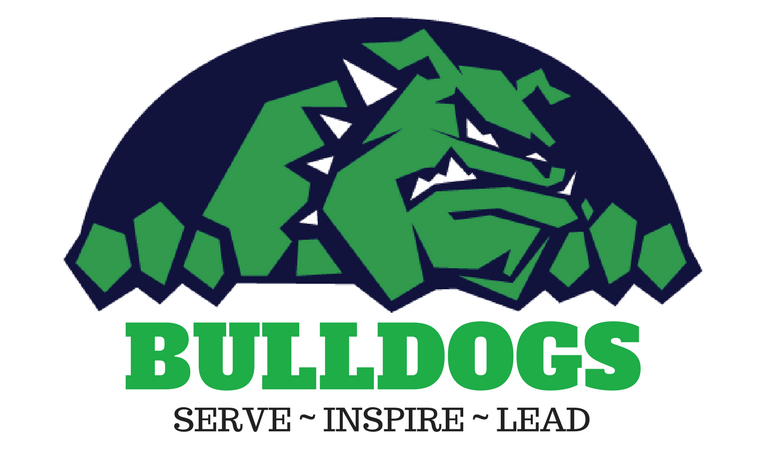 central independent school district